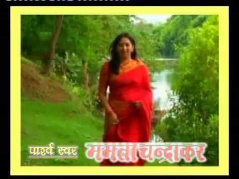Mor Gajab Chaal - Mor Gajab Chaal - Dilip Lehariya - Chhattisgarhi Song