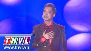 THVL | Tình ca Việt - Tập 13: Nghẹn lời - Ngọc Sơn
