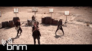 Papa Roach - Face Everything And Rise (Official Video)(Official Video for