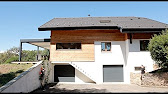 Renovation Maison 1970 - YouTube