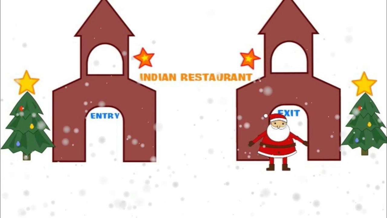 Indian Restaurants in Denmark (http://indianrestaurantsindenmark.com ...