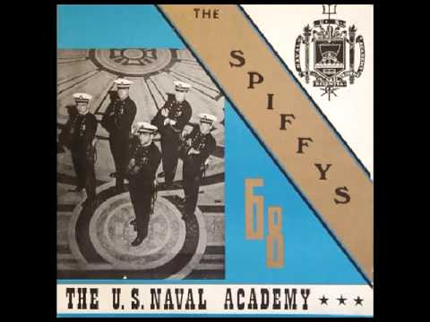 United States Naval Academy :: Leaders to Serve the Nation