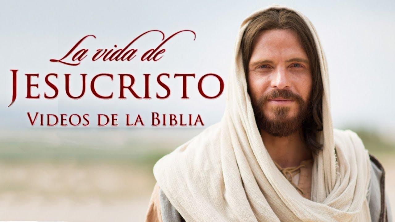 Ver La Vida de Jesuscristo – Español HD en Español