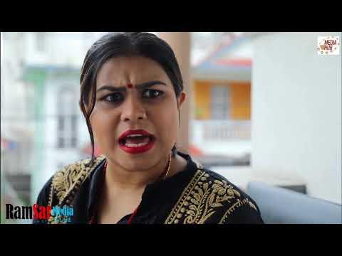 Jire Khursani, 16th July 2018, NewFull Episode 560
