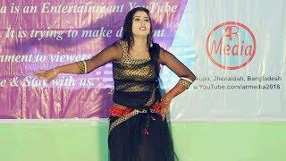latest-rajastani-songs-dj-wala-babu-mera-gaana-chala-do-local-dance-performance-2019-by-bristy