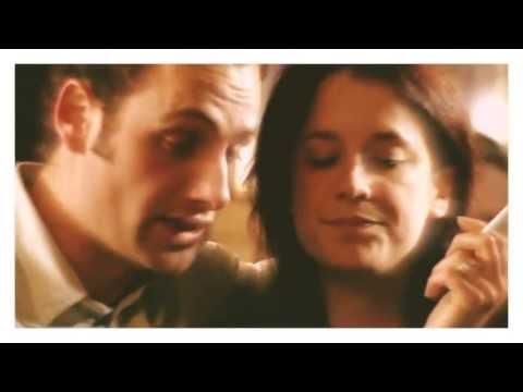 Teachers Fanvid || Simon + Susan -- Want