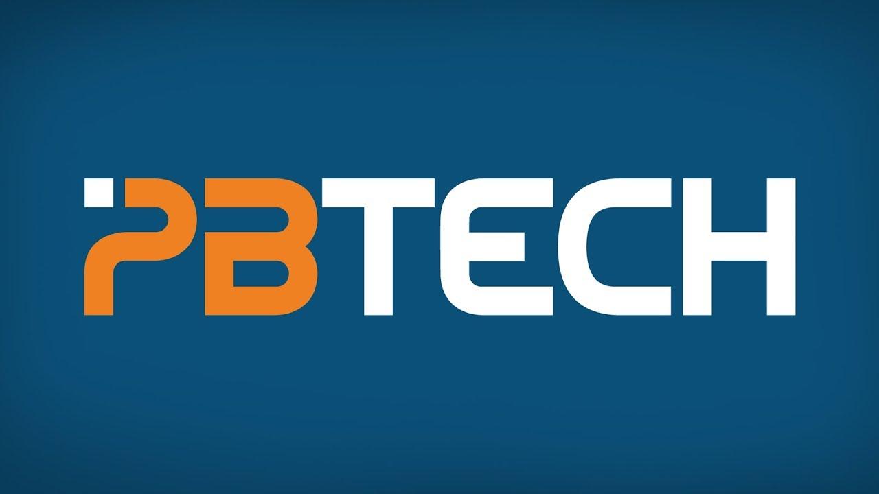 PB Tech Australia | Computer Parts, Laptops, Tablets, Monitors, Mobile  Phones & More - PBTech.com/au