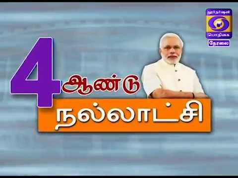 GROUND REPORT - DINDIGUL - PM NATIONAL RURAL LIVELIHOODS MISSION 21-07-2018