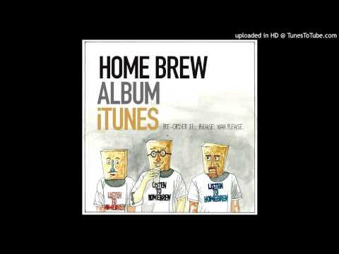 Home Brew - Alcoholic http://homebrew.bandcamp.com/