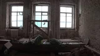 видео Бетонная стяжка пола - цена за м2 и стоимость работ по устройству