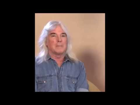 AC/DC's bassist Cliff Williams to retire from band after tour.. - Sinsaenum video teaser