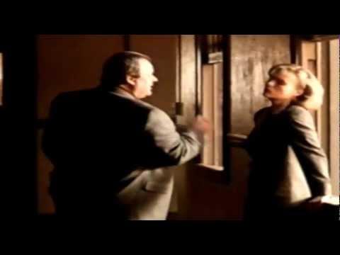 Dangerous Minds Trailer