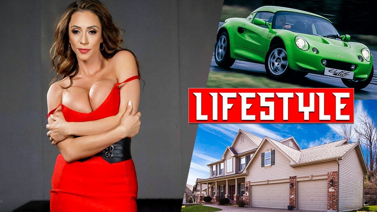 opinion hot cars and girl naked confirm. happens