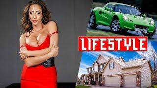 Pornstar Ariella Ferrera Cars, Boyfriend,Houses 🏠 Luxury Life And Net Worth !! Pornstar Lifestyle