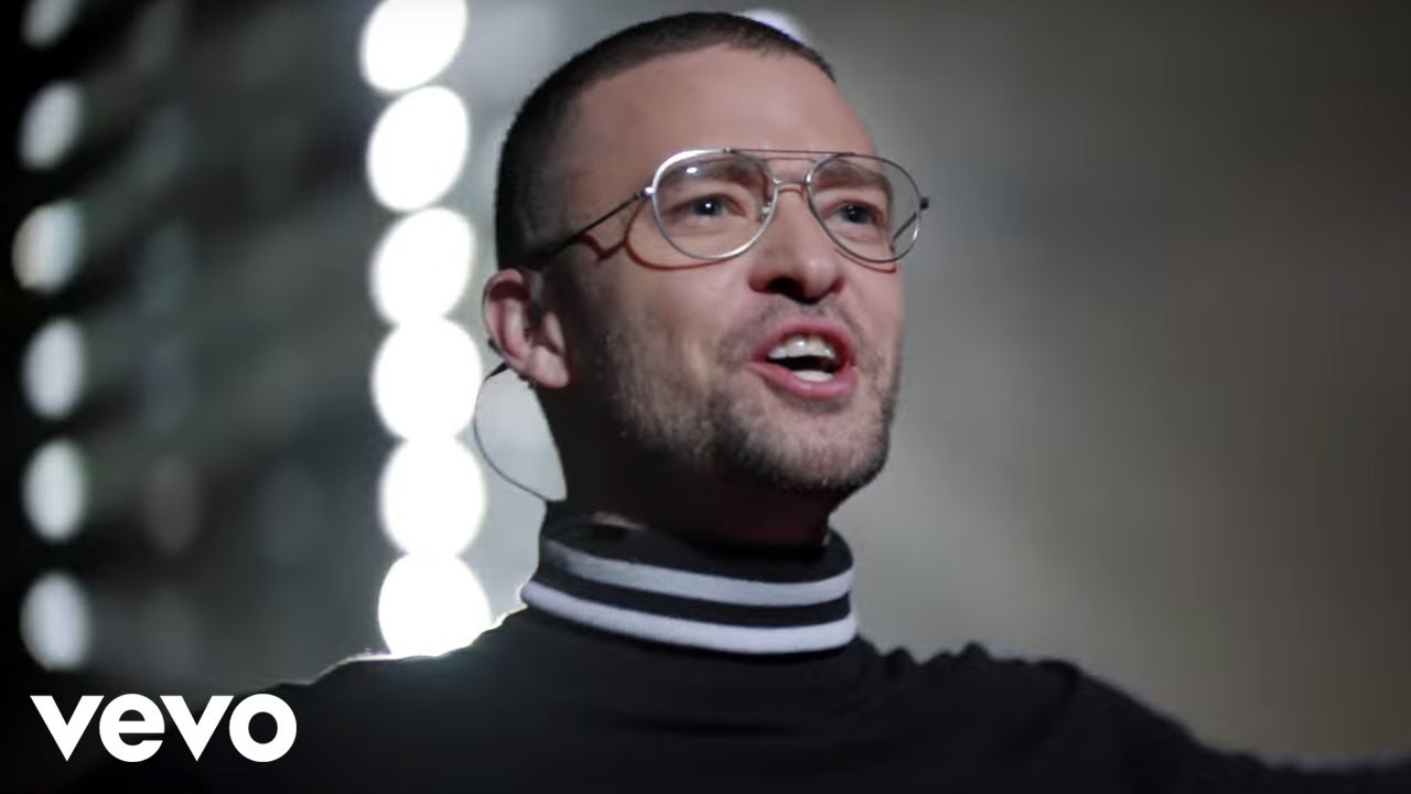 Justin Timberlake: Filthy review - comeback single channels Prince into grown-up funk masterpiece