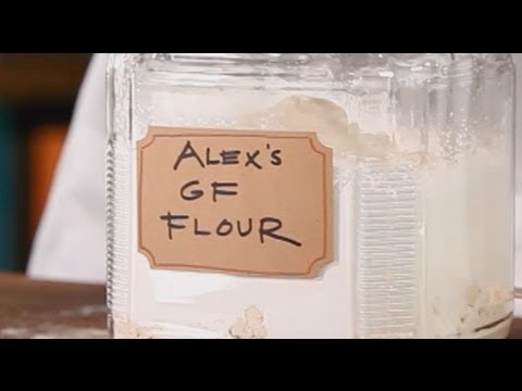 all-purpose-gluten-free-flour-blend----gluten-free-with-alex-t