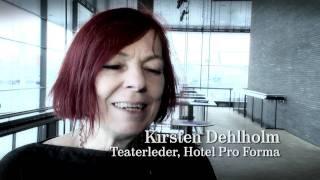 Eraritjaritjaka (Det Kongelige Teater) trailer 2010