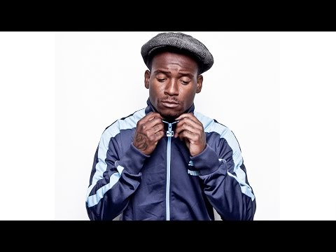 Fashawn Details Growing Up In Fresno, California