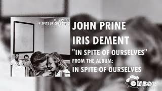 John Prine - In Spite of Ourselves - In Spite of Ourselves