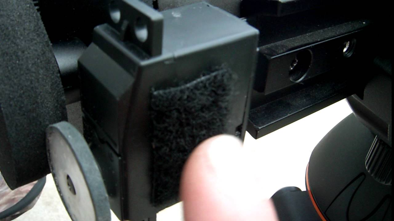 Diy Telescope Motor Focuser Wireless Doovi