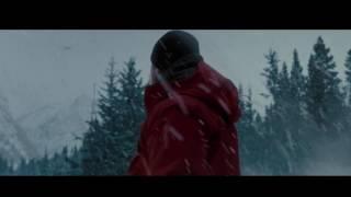 Момент из фильма : Эволюция борна