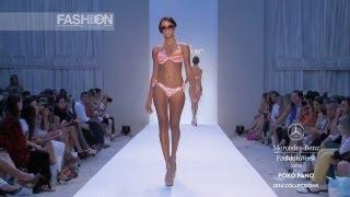 видео Мода 2014