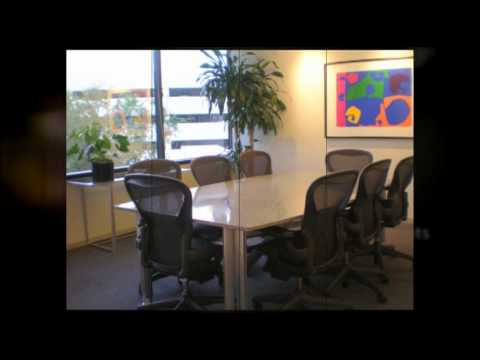 Executive Suites and Virtual Offices in Houston, Texas