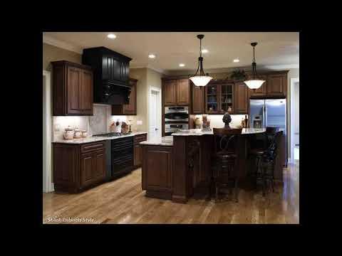 Shiloh Cabinets Layout Suggestion