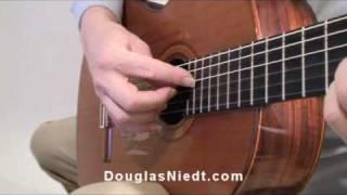 Cascading Harmonics Part 4 of 14 Finale ex 3.wmv