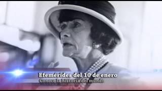 #UnDíaComoHoy Muere Gabriela Mistral y se Incendia el árbol de la noche triste @elgolfoveracruz