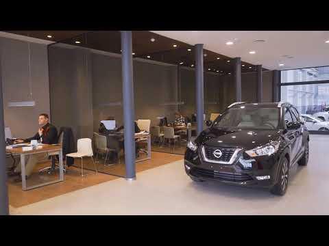 2018 - Nissan mdp - Palombo Hnos