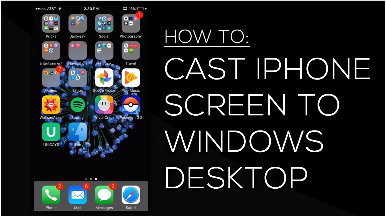 How to Take a Screenshot on Any Device | PCMag com
