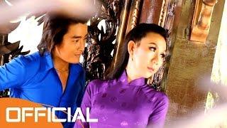 Thân Phận Con Gái - Ái Xuân [Official]