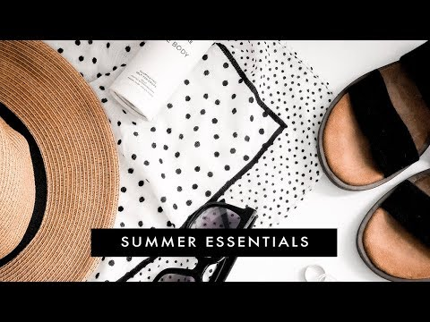 summer-essentials- -isabel-velazquez