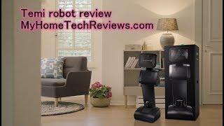 temi-robot-review-pt-2
