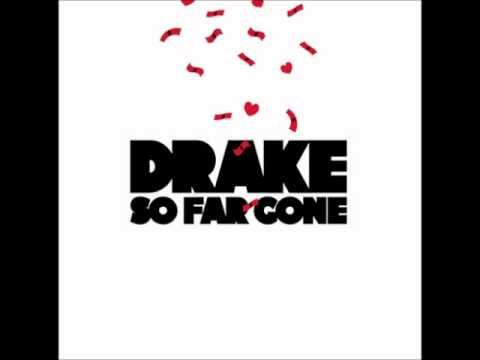 I'm Goin In By Drake (Ft. Lil Wayne)