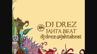 voice - dj drez - jahta beat
