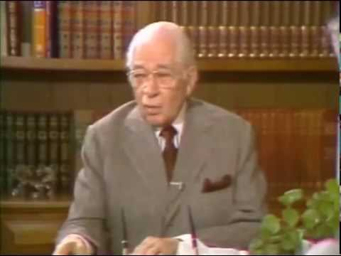 CONSPIRACY OF SILENCE - INFILTRATION OF THE WORLDWIDE CHURCH OF GOD - HERBERT W ARMSTRONG