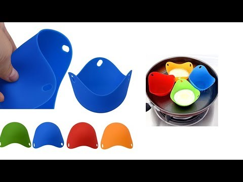 silicone-egg-poachers-|-cooking-tool