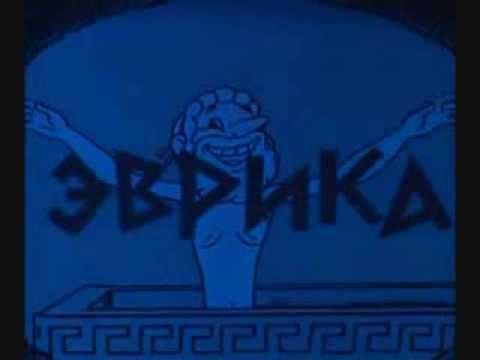 Музыка из мультфильмов советских слушать