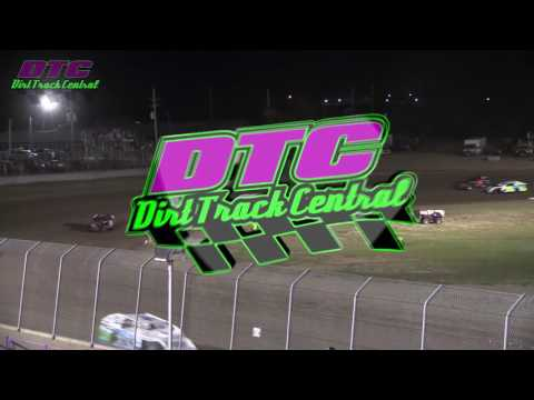 IMCA Modified A Feature RPM Speedway 8-13-16