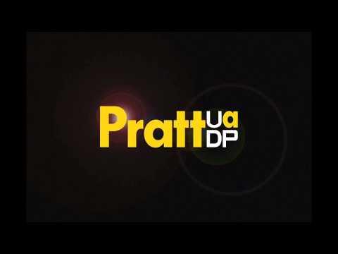 Degree Project : Pratt Institute School of Architecture