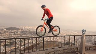 🥇BEST OF Danny MacAskill 2020 🔥