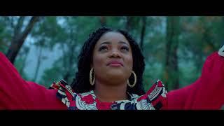 DEBORAH LUKALU - FAITHFUL GOD | OFFICIAL VIDEO |