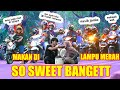 Viral Makan Bareng Pacar Di Lampu Merah Ngakak Prank Indonesia  Mp3 - Mp4 Download