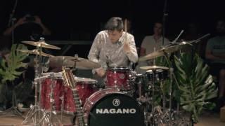 Pau de Fita-DvD Mazin Silva Por Inteiro(ao vivo)