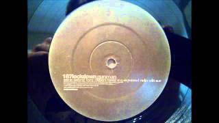 187 lockdown gunman natural born chillers remix 1997