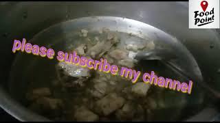 Chicken Karahi - How to Make Chicken Karahi Recipe - Chicken Karahi Home Style Youtube 2018