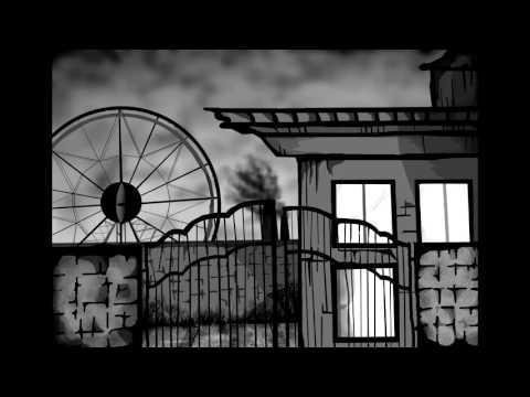 Disambiguation - Nyctophilia