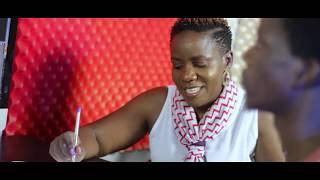 Musajja Kki - Irene Kayemba